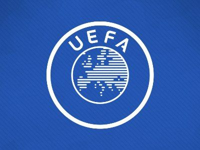 UEFA Introduced the Team of the Year 2019