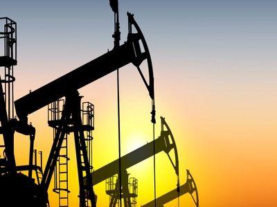 Gazprom Neft will continue to produce Oil in Iraq