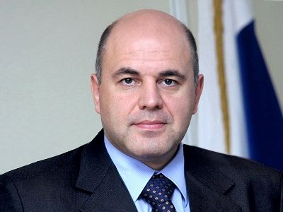 Russian State Duma Agreed to Appoint Mishustin as a Head of the Government