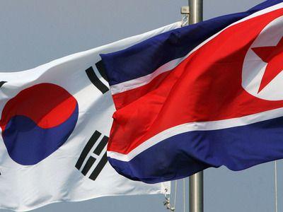 Сеул заявил, что намерен с Вашингтоном координировать сотрудничество Южной и Северной Корей