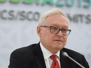 Рябков рассказал, какой будет внешняя политика России после смены правительства