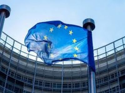 EU Foreign Ministers to Discuss Peace Support Measures in Libya on January 20 after Conference in Berlin
