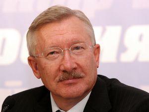 Морозов напомнил, что СССР помог восстановить экономику Польши