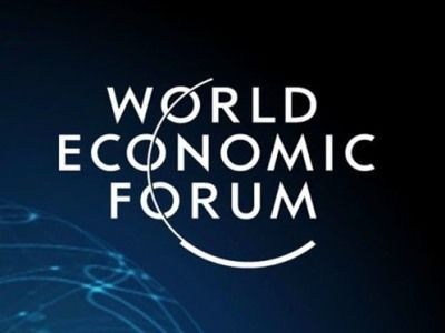 More than 100 Billionaires Will Come to the World Economic Forum