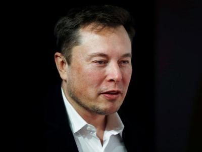 Musk Gave Advice to the Founder of Twitter