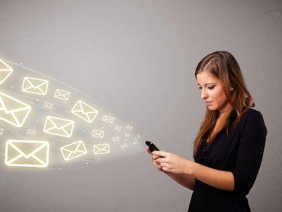 Сотрудники ФАС озвучили методы борьбы с телефонной рекламой