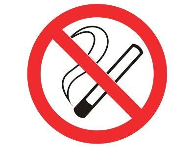 В России озвучили расходы государства на борьбу с курением