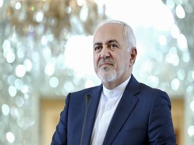 Zarif Called the Condition for Iran to Withdraw from the NPT