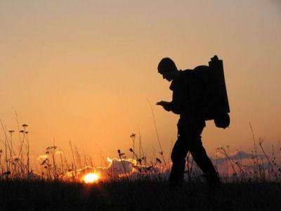 Россияне рассказали, какую сумму считают необходимой, чтобы провести отпуск своей мечты
