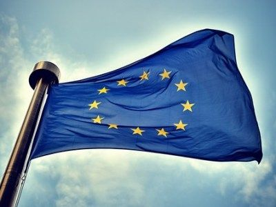 European Union Is Going to Introduce the Income Tax for IT Corporations