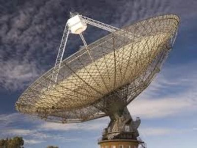 Tokyo Begins Preparations for 6G Communications