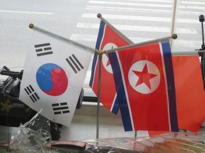 South Korea and US to Adjust Spring Exercises to Facilitate Dialogue with North Korea