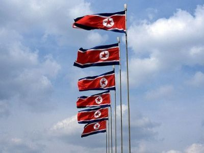 North Korea Refused to Comply with Moratorium on Nuclear Testing