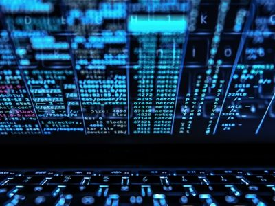 Sberbank Estimates the Damage from Cyber Attacks to the Russian Economy