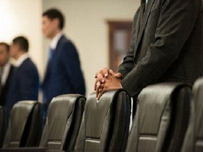 Объявлен состав кабинета министров России