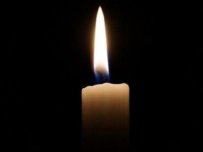 Скончался комик Терри Джонс из группы «Монти Пайтон»