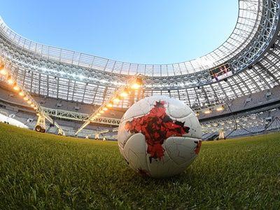 Российские клубы в прошлом году потратили на покупку игроков 285,6 млн долларов