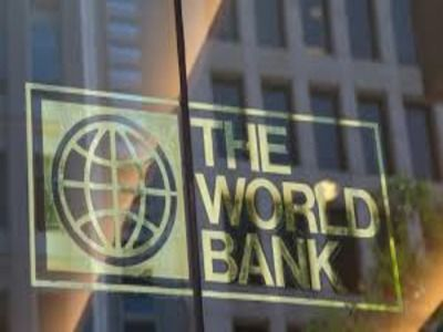 Expert Said That World Bank Has Improved the Forecast for Economic Growth of Ukraine