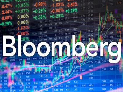 Bloomberg Named Russian Companies That Could Benefit from Rising Budget Spending