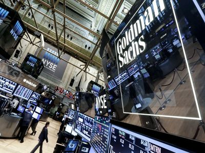 Goldman Sachs Refuses IPO for Minority Companies on Board