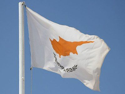 Cyprus Blocks New Anti-Russian Sanctions Imposed by the EU