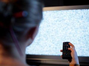 В РПЦ призвали снимать сериалы о многодетных семьях