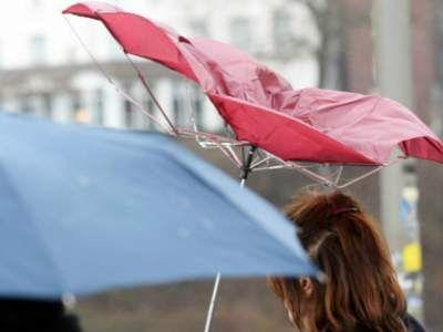Синоптики пообещали россиянам аномальную погоду в феврале