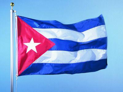 В Кубе было раскритиковано решение Боливии о  приостановке дипотношений