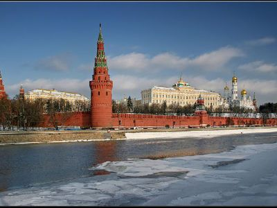 Россия не согласилась с обвинением Зеленского в отношении Второй мировой войны