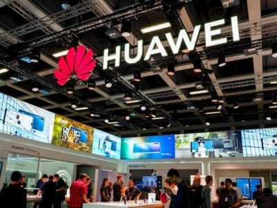 London Decided to Allow Huawei to Participate in Launching the British 5G Network