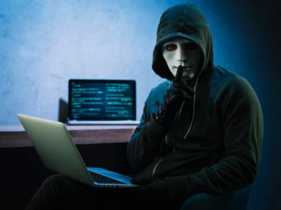 Телеканал «Дождь» сообщил о двухнедельной хакерской атаке на свои серверы