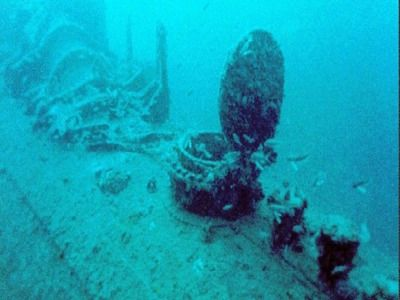 Polish Submarine Fleet Offered to Send to the Museum of Ancient Military Equipment