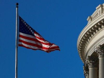 US Imposes Sanctions against Atomic Energy Organization of Iran