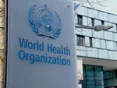 WHO Announces an Emergency of International Concern Due to an Outbreak of Coronavirus