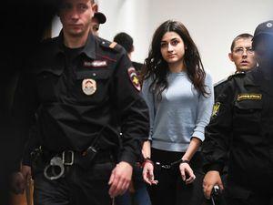 По делу сестёр Хачатурян назначили дополнительные экспертизы