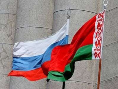 In Belarus, the Number of Supporters of the Union with Russia Decreased
