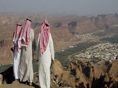 Media: Saudi Aramco Lowered March Oil Prices in Asia and US Вue to Сoronavirus
