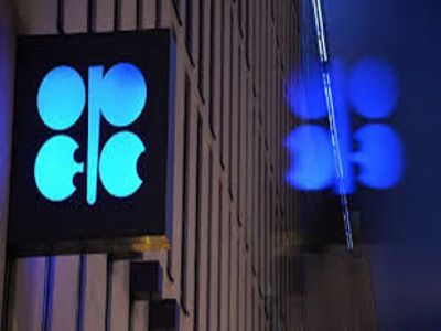 OPEC+ Technical Committee Discusses Various Options for Responding to Situation on Oil Market