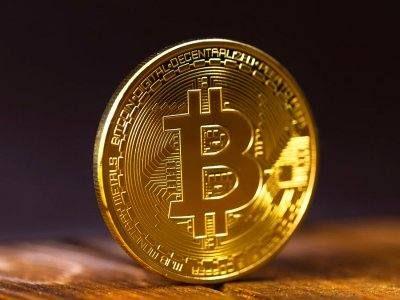 Криптовалюты теперь можно покупать за рубли
