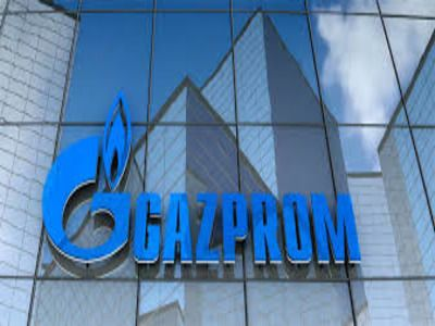 Gazprom in 2020 May Place Bonds for € 6 Billion