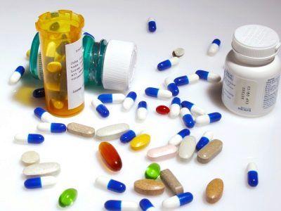 Минздрав уточнил сроки поставок медикаментов для онкобольных детей