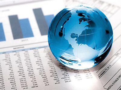Российский миллиардер раскритиковал снижение Центробанком ключевой ставки