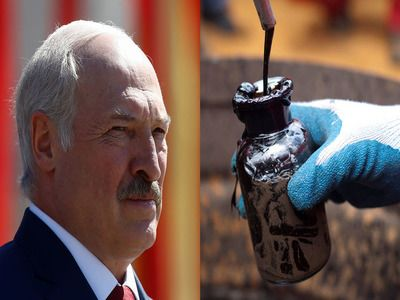 Minsk Will Continue to Coordinate Outstanding Issues on Oil Supplies from Kazakhstan
