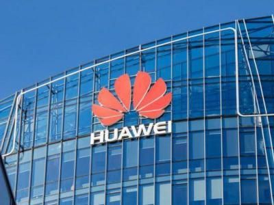 US Accuses Huawei of Covert Access to Mobile Networks throughout the World