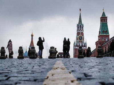 Sociologists Have Noticed a Deterioration in the Attitude of Russians to Ukraine