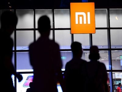 Xiaomi Introduced New Flagship Smartphones