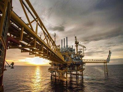 Цены на нефть в Азербайджане выросли