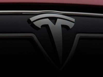 Tesla Announced Additional Stock for 2 Billion Dollars