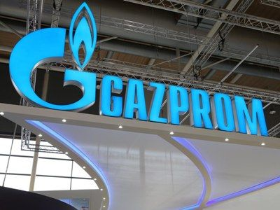 Gazprom Is Holding Remote Negotiations with China because of Coronavirus Outbreak