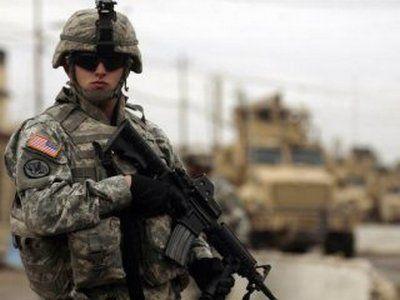 Американским военнослужащим разрешили носить хиджабы и тюрбаны